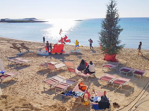 natale-spiaggia