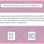 Fac-simile-scheda_referedum_04-12-2016_voto_Italia.pdf