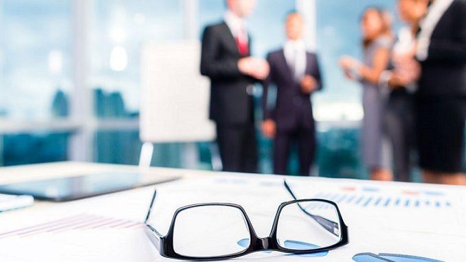 Come difendersi da accertamenti fiscali Agenzia delle Entrate