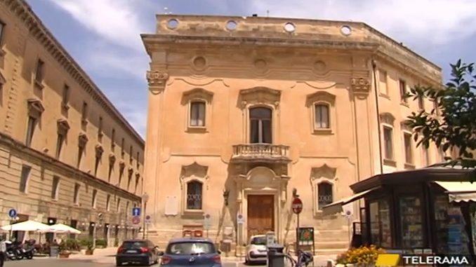 Uffici giudiziari: il Ministero deve pagare 4,5 milioni al