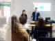 corso web marketing lecce