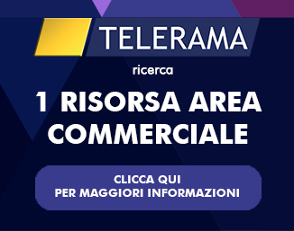 TeleRama ricerca