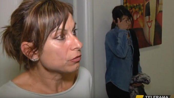 Omicidio Vannini, l'ira della madre: