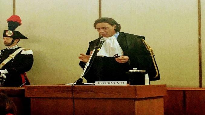 Incarichi legali di Lupiae Servizi: chiesto annullamento ...