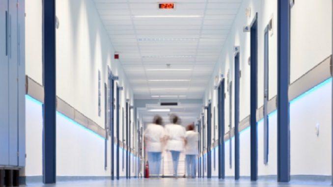 Malattie rare, in Puglia quasi 20.000 persone