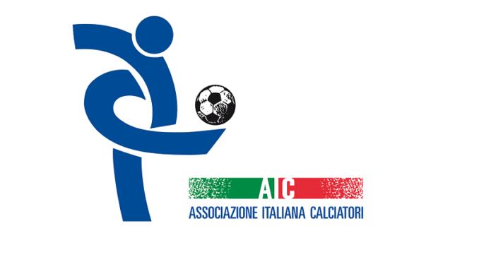 Clamoroso: Serie B, firma mancante potrebbe invalidare tutto