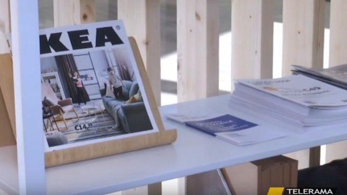 Ikea Sbarca A Lecce Con Progetta Arreda