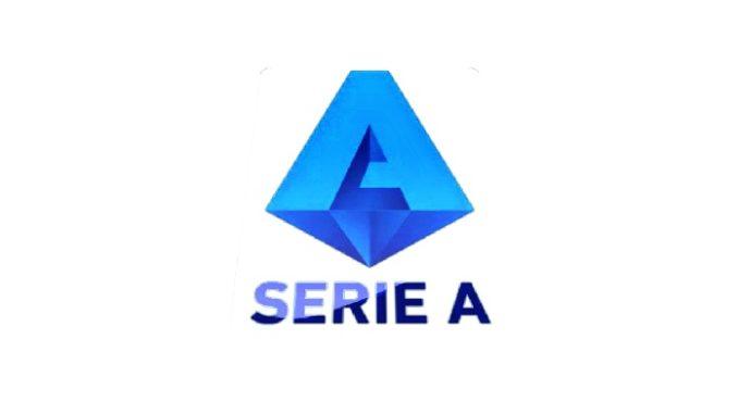 Lega Serie A Tim Calendario.Serie A La Lega Ha Deciso La Data Del Sorteggio Del Calendario