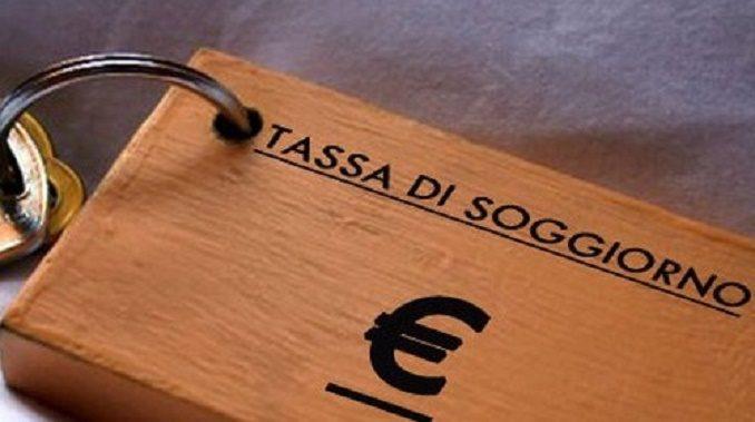 Tassa di soggiorno: Lecce dal 2012 senza regolamento. Presto ...