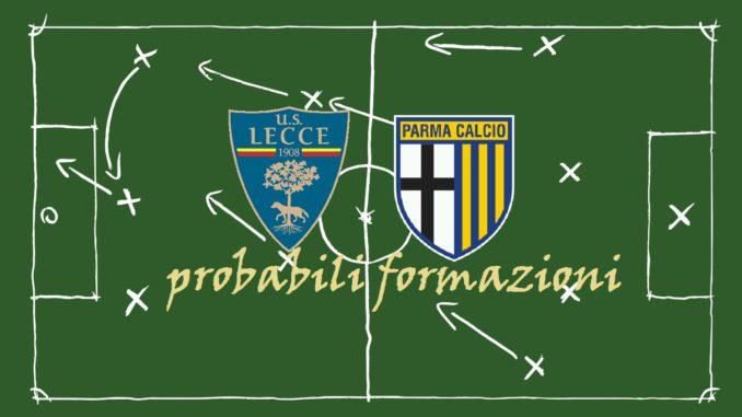 Genoa, troppo facile: 3-0 all'Hellas. Il Lecce va in B. Blitz Udinese