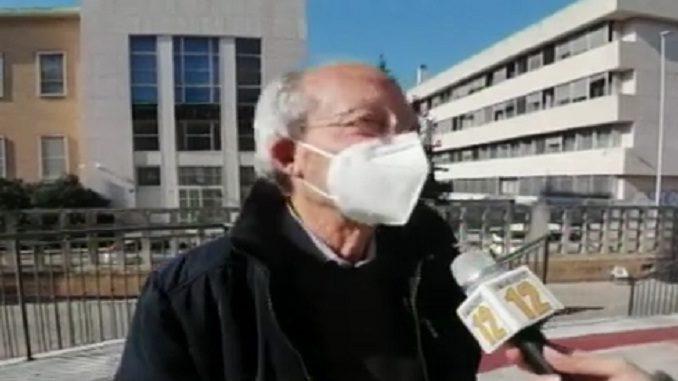 Vaccino anti-Covid, in Emilia-Romagna a marzo in consegna più di 470mila dosi