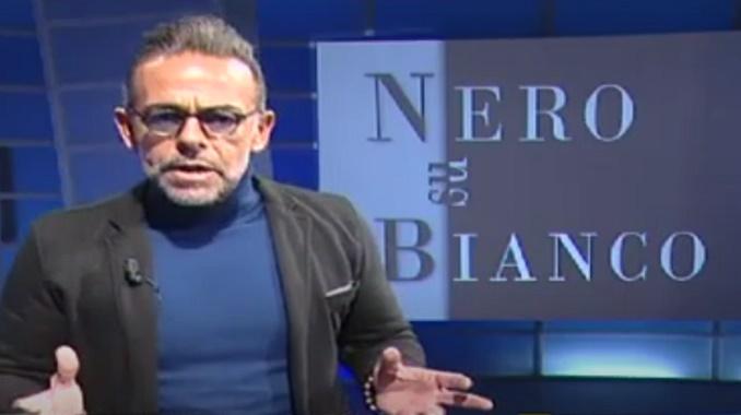 Nero su Bianco, l'editoriale: Quale futuro per le ...